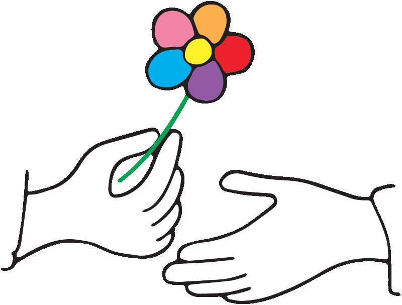 logo_favolha_HR