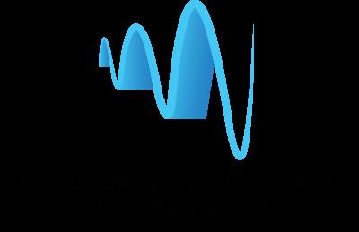 logo-fondazione-comunità